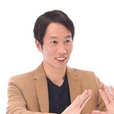 kawatani-junta