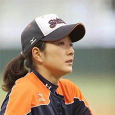 miyake-misaki