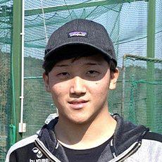 yui-asuka